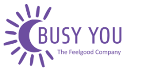 Busy You - The Feelgood Company